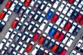 Los coches eléctricos e híbridos enchufables pueden alcanzar el 10% en la UE este año