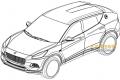 Lotus Lambda, así se llama el nuevo SUV deportivo británico que llegará al mercado en 2022