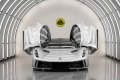Lotus anuncia la creación de una nueva plataforma eléctrica ultraligera