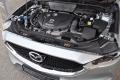 La gama del Mazda6 perderá las versiones diésel en 2021, en el CX-5 se mantienen