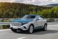 Mercedes-Maybach EQS, un SUV eléctrico para revolucionar el mercado de superlujo