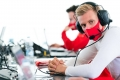Mick Schumacher, cada vez más cerca de fichar por Alfa Romeo
