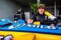 Movistar renueva su contrato de emisión de la F1 hasta 2023
