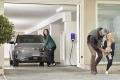 Cómo tener un coche eléctrico, con punto de recarga incluido, por menos de 500 euros al mes