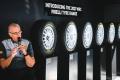 Pirelli presenta de manera oficial su gama de neumáticos del WRC 2021