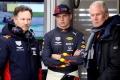 Por qué Porsche, ni ningún otro fabricante, acudirá en auxilio de Red Bull