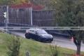 Primeras fotos espía del Porsche Macan 2022, el nuevo SUV eléctrico ya en camino