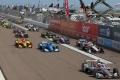 Previo y horarios del Gran Premio de St. Petersburg de IndyCar 2020