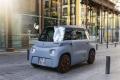 Prueba Citroën AMI 2020: esto no es un coche ni lo pretende