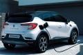 Renault anuncia el abandono de los motores diésel, apostando por la electrificación