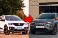 Así se gestó el desarrollo del Dacia Spring, todo comenzó con el Renault Kwid