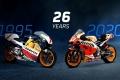 Repsol y Honda extienden su exitoso vínculo en MotoGP hasta 2022