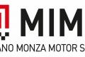 El Salón del Automóvil de Milán Monza 2020 abrirá sus puertas con novedades