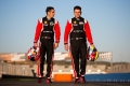 Sébastien Buemi y Oliver Rowland repiten con Nissan en la Fórmula E 2020-21