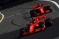 ¿Tiene arreglo el Ferrari para 2021?: «Vamos en la dirección correcta»