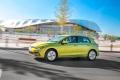 Europa - Septiembre 2020: Los coches electrificados superan a los diésel