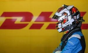 Nicolas Baert hará su debut en el WTCR con el equipo Comtoyou Racing