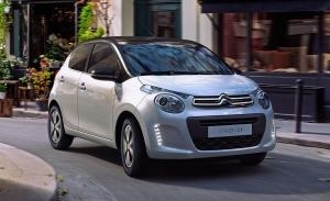 PSA estudia cesar la producción de los Citroën C1 y Peugeot 108, sin relevos en el horizonte