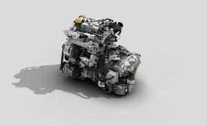 Renault trabaja en un nuevo motor de gasolina 1.2 TCe para finales de 2021