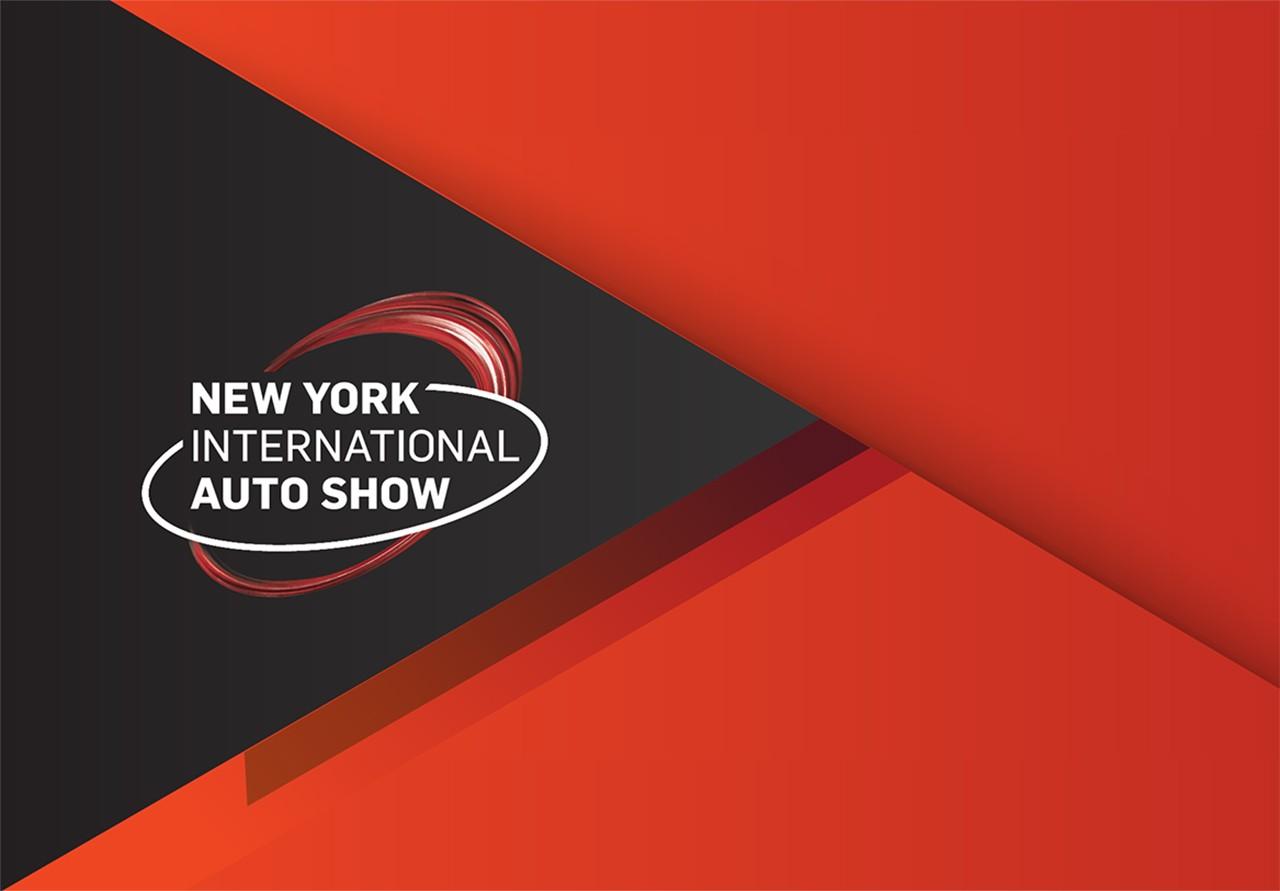 El Salón del Automóvil de Nueva York 2021 cambia sus fechas de celebración