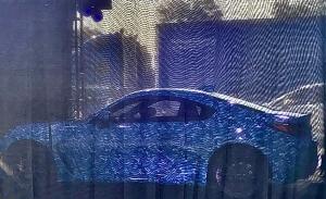 Subaru anuncia la llegada del nuevo BRZ 2022 desvelando un prototipo