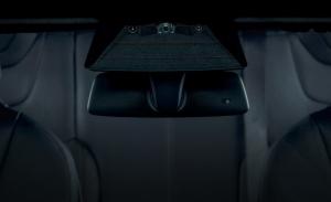 """Ya está aquí el """"Full Self-Driving Capability"""" de Tesla (en fase beta)"""