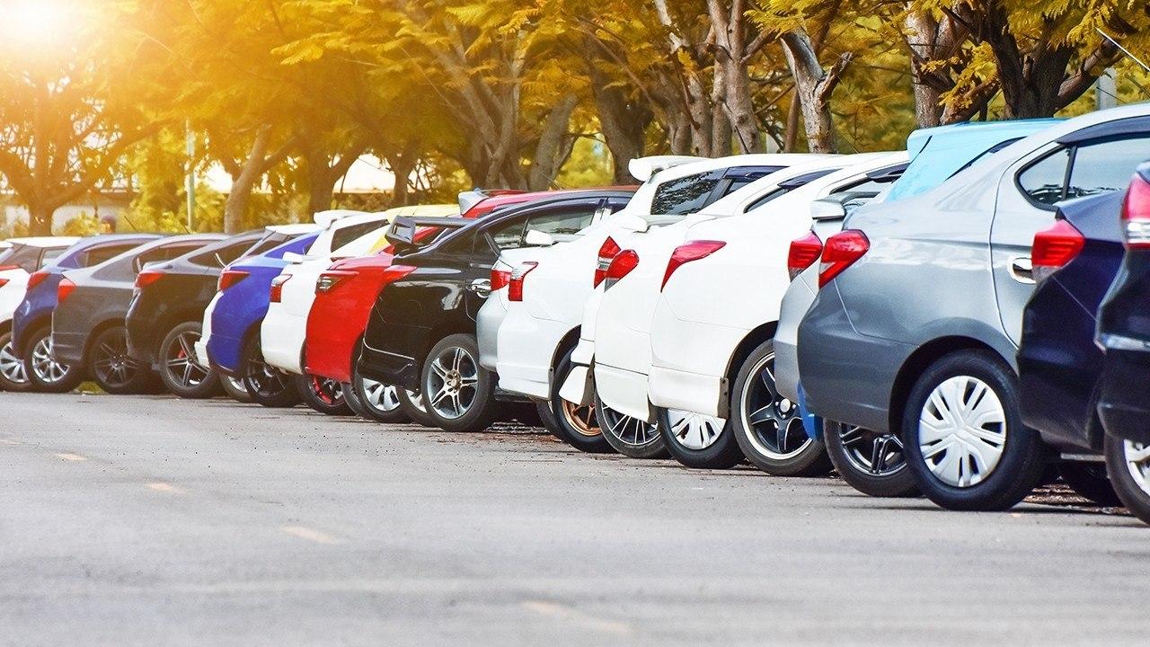 Las ventas de coches de ocasión crecen un 12% en septiembre de 2020