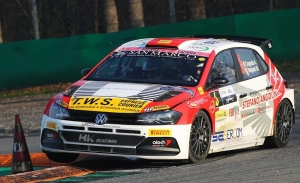Yves Matton: «Monza nos ayuda a dar mayor valor al WRC en 2020»