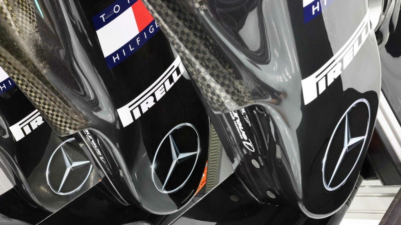 El asunto de los motores se atasca aún más: «Mercedes no aceptará, es insultante»