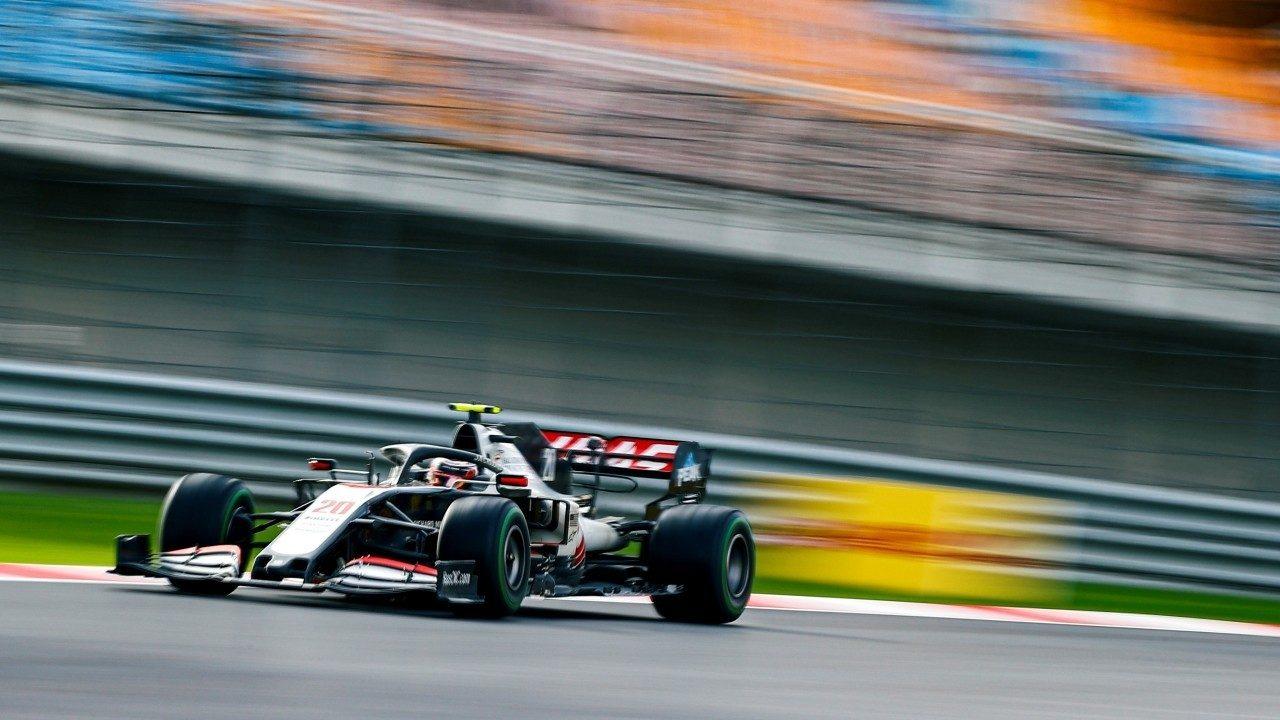 ¿Estuvo Haas F1 a punto de desaparecer?: «Hubo una gran posibilidad»