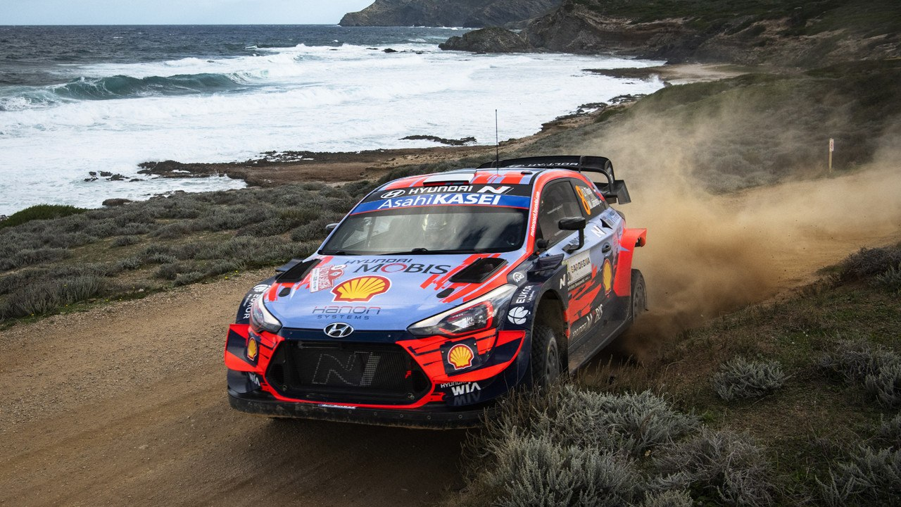 La FIA y el WRC mantendrán los plazos de los 'Rally1' aun con dos fabricantes