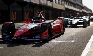 La Fórmula E desvela las primeras claves de su pretemporada 2020-21