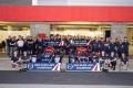 ACO reparte nueve invitaciones para las 24 Horas de Le Mans de 2021