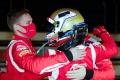Alessandro Pier Guidi: «Spa fue clave para ganar el GT World Challenge»