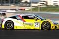 El Audi #25 de Saintéloc Racing manda en los libres de Paul Ricard
