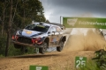 Australia y Nueva Zelanda quieren regresar juntos al WRC en 2022