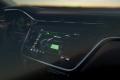 El Chevrolet Bolt EUV revela su tecnológico salpicadero antes de su presentación