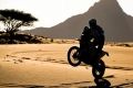 The Dakar 2021 loses a remarkable number of entries in motorcycles and quads