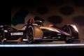 DS Techeetah defiende el título de Fórmula E con el DS E-TENSE FE20
