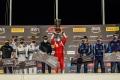 Estos son los campeones de la Endurance Cup y el GTWC Europe 2020