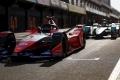 Formula E reveals the first keys to its 2020-21 preseason