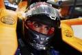 GP de Bahréin 2020: así ha sido el fin de semana de Carlos Sainz