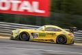 GruppeM confirma su presencia en el DTM 2021 con un Mercedes-AMG GT3