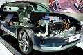 Hyundai e INEOS impulsarán el uso del hidrógeno
