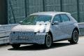 El futuro eléctrico IONIQ 5 contará con una potente batería de 800 kilómetros
