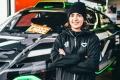 Jamie Chadwick será la piloto femenina de Veloce Racing en Extreme E