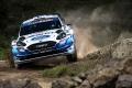 Malcolm Wilson postpones M-Sport driver pick for 2021 WRC