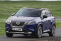 Nissan Qashqai 2021, this will be the great revolution of the C-SUV par excellence