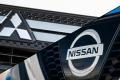 Nissan estudia la venta de sus participaciones en Mitsubishi