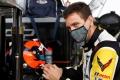 Oliver Gavin no continuará como piloto de Corvette a tiempo completo